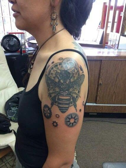 lake city tattoo 21 best images about shane h tattoos on