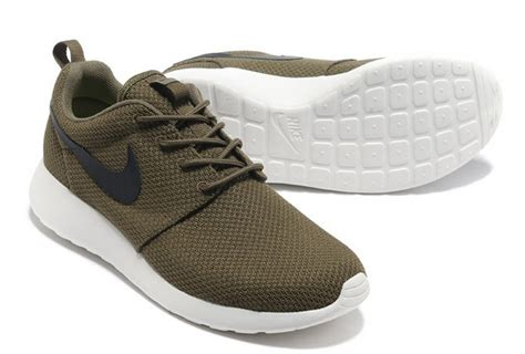 Nike Khaisi Run nike zapatillas