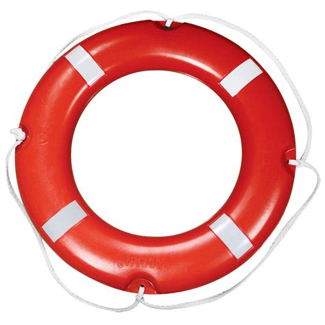 model boat life rings lalizas lifebuoy ring solas with reflective tape