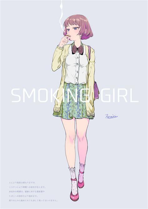 Id 0226 Anime Gray Cardigan Sweater pixiv id 81080 1868122 zerochan