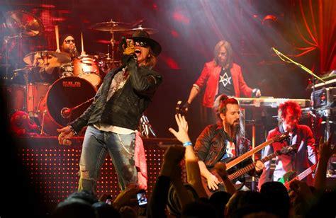 download mp3 guns n roses stafa band guns n roses concert review up close and personal tour