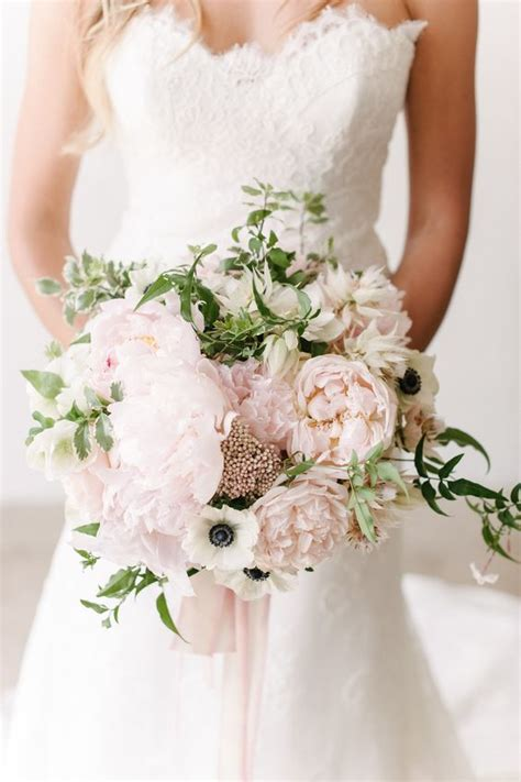 Wedding To Get by 9 Stunning Wedding Bouquets To Get You Inspired
