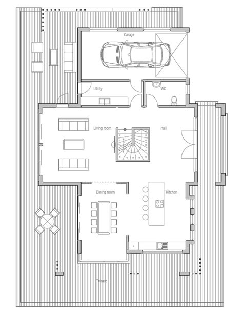 modern master bedroom floor plans modern master bedroom floor plans 28 images master