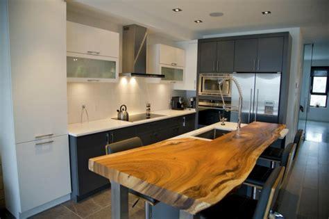 eco kitchen design eco friendly kitchen design with reusable materials