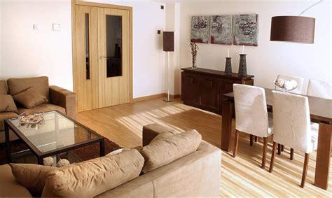 interiorismo decoracion salones pequenos consejos para decorar un sal 243 n comedor decoreforma 2000