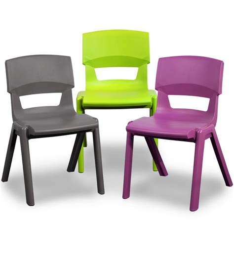 Plus Size Chairs by E4e Postura Plus Chair Size 6 Age 14 Seat