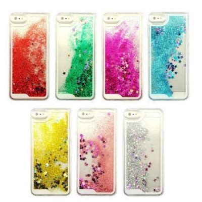 Katy Perry Casing Samsung qoo10 glitter casing mobile accessories