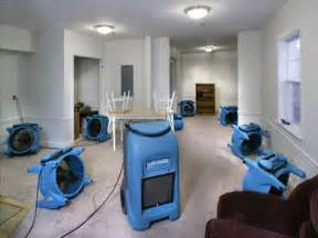 water in basement cleanup water damage clean up nj water damage restoration nj