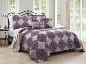 purple bedding sets spillo caves