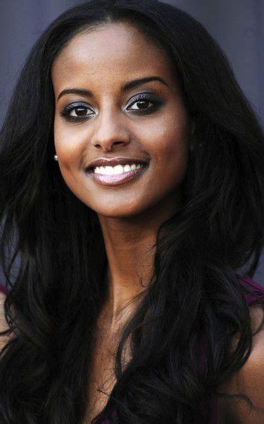 ethiopian hair model beautiful black women ethiopian women tumblr