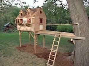 Unique Backyard Ideas Ideas Unique Backyard Forts Design Ideas Play Forts For Build A Fort How To Build A