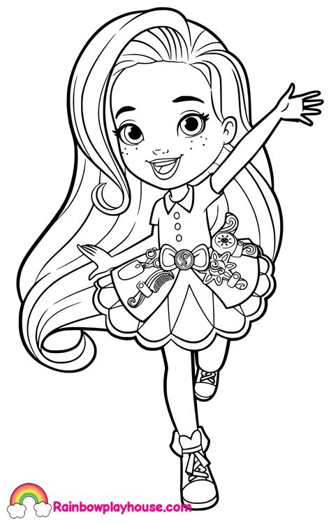 coloring page sunny day sunny day drawing at getdrawings com free for personal