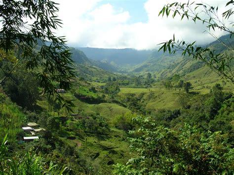 jardin antioquia panoramio photo of paisaje jard 237 n antioquia colombia