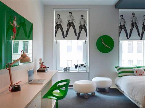 como decorar habitacion juvenil c 243 mo decorar una habitaci 243 n juvenil en 2018 ideas con fotos