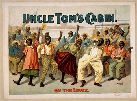 uncles tom cabin harriet beecher stowe s tom s cabin summary