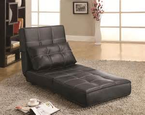 coaster lounge chair sofa bed floor model las vegas