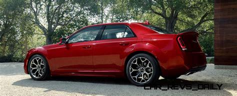 Chrysler Rumors by 2014 Chrysler 300 Rumors Html Autos Post