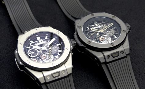 Jam Hublot Big Black Best Clone hublot replica best swiss replica watches uk more about rolex replica breitling watches