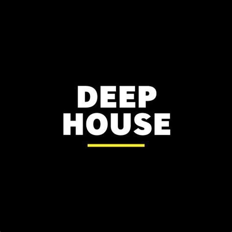 what is deep house music jamie mcguchan free listening on soundcloud
