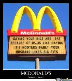 Mcdonalds Meme - mcdonalds memes best collection of funny mcdonalds pictures