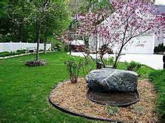 Landscape Ideas To Hide Utility Boxes 1000 Images About Ideas To Hide Yard Utility Box On