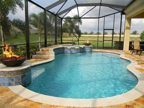home swimming pool designs home design 93 breathtaking swimming pool ideass