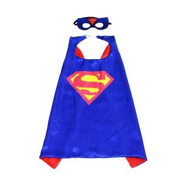 Jubah Kostum Pj Mask Catboy jual perlengkapan pesta blibli