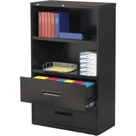 file cabinets lateral hirsh industries 174 lateral file