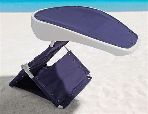 beach awning beach shade reading canopy 187 gadget flow