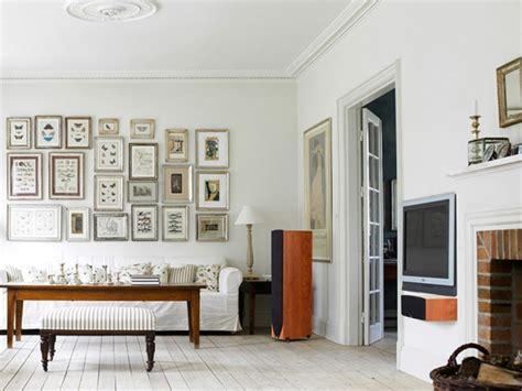 fotos aufhängen ideen wohnzimmerw 228 nde ideen suchen sie nach innovativen ideen
