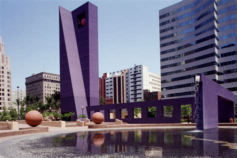 Pictures Of Homes by Galeria De Cl 225 Ssicos Da Arquitetura Pershing Square