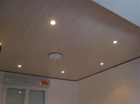 Revêtement De Plafond by Photo Pvc Chembre