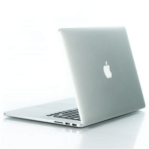 Macbook Pro 2 apple macbook pro 15 quot mid 2012 retina mc975ll a i7 2 3ghz 8gb 256gb ssd 885909628407 ebay