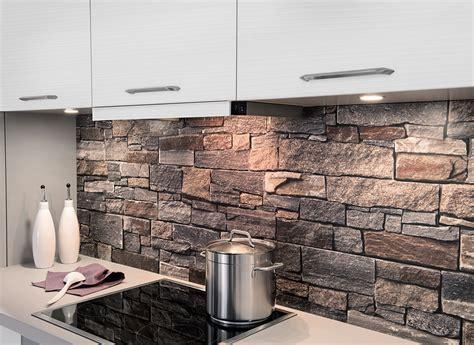 Küchenrückwand Plexiglas Selber Machen by Ikea Schrank Pax Planer