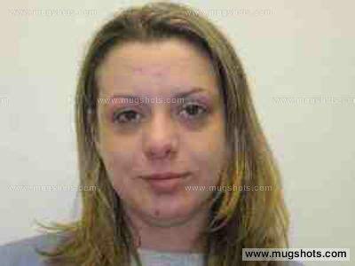 Florida Records Exemptions For Enforcement Cye Angela Minacapelli Mugshot Cye Angela Minacapelli Arrest County Fl