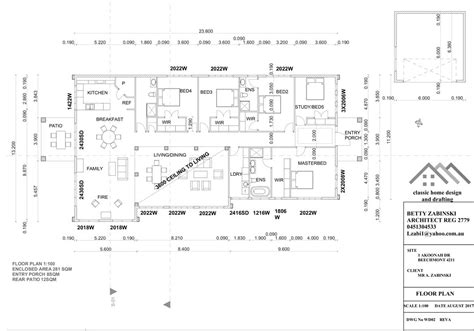 classic home design drafting home design drafting myfavoriteheadache com