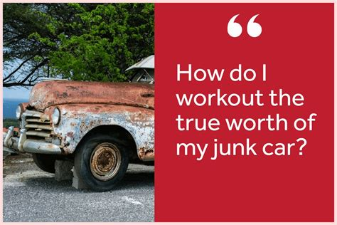 how much is my junk car worth mpgomatic where gas how much do you get for scrapping a car new zealand