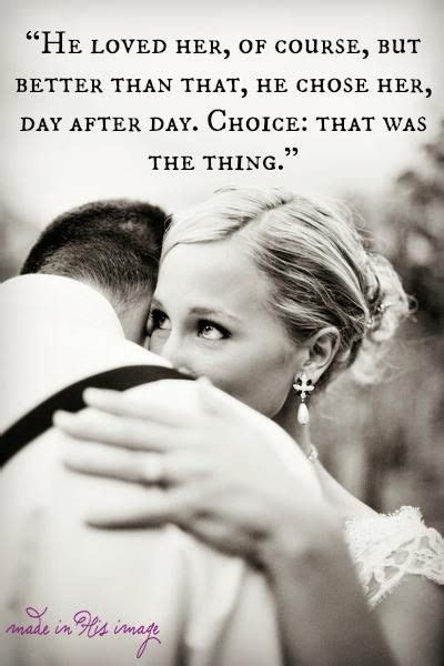 my toxic baby documentary watch 25 best happy marriage quotes on pinterest quotes