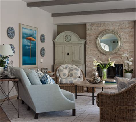 interior design sacramento design my roominterior living