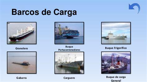 origen del barco de vapor barcos