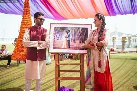 biography of ramoji film city vibrant larger than life wedding held at ramoji film city