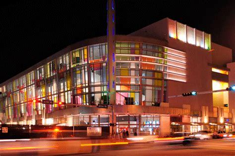 lincoln theater miami lincoln road miami travel squire
