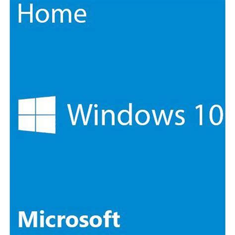 Microsoft Windows 10 buy windows 10 home 32 64 bit cd key india