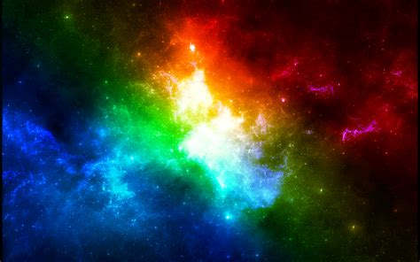 colorful wallpaper for galaxy s3 new colorful galaxy wallpaper dodskypict