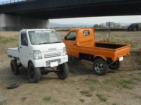 suzuki mini truck 12 best suzuki carry images on pinterest mini trucks