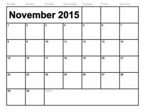 free blank calendar template 2015 printable blank calendar template calendar template 2016