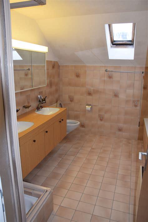 altes badezimmer aus alt macht neu besmer