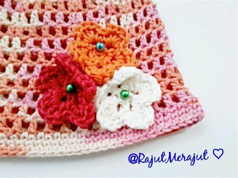 Rajut Bayi Crochet Custom Foto Blue rajutmerajut february 2014
