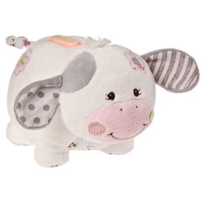 cow money bank keepsake boxes product categories jems