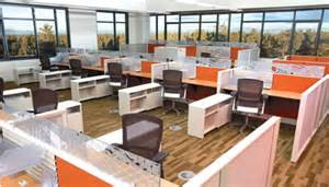 Office Space Layout Collaborative Office Spaces Google Search Work